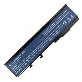 Battery for Acer BTP-AQJ1