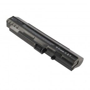 Battery for Acer ONE