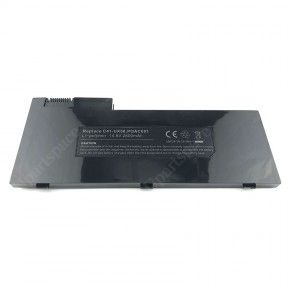 Battery for Asus UX50
