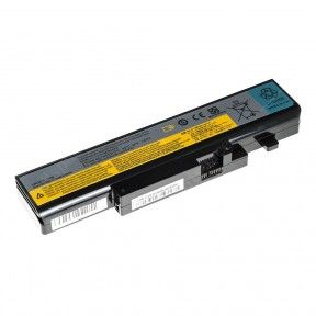 Battery for Lenovo Y460