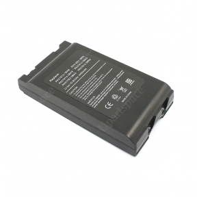 Battery for Toshiba PA3191