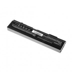 Battery for Toshiba PA3399