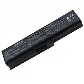 Battery for Toshiba PA3634