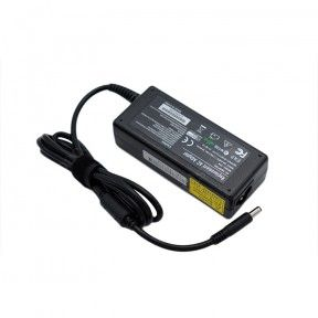 45W Dell 19.5V 2.31A 4.5*3.0MM Charger