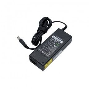 90W Dell 19.5V 4.62A 7.4*5.0MM Charger