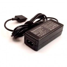 20W HP 15V 1.33A with PIN Charger