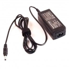 40W HP 19.5V 2.05A (4.0+3.8)*1.7MM for Mini210 Charger