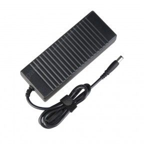 120W HP 18.5V 6.5A 7.4*5.0MM Charger