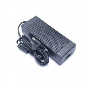 135W HP 19V 7.1A 7.4*5.0MM Charger