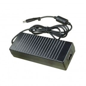 150W HP 19V 7.9A 7.4*5.0MM Charger