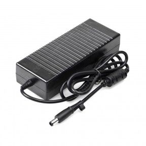 180W HP 19V 9.5A 7.4*5.0MM Charger