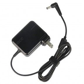 65W Lenovo 20V 3.25A 4.0*1.7MM Charger