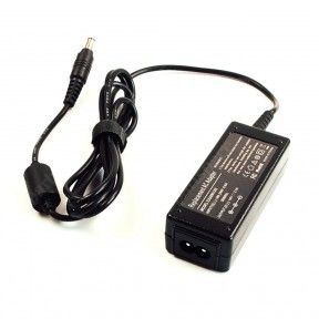 40W Samsung 19V 2.1A 5.5*3.0MM Charger