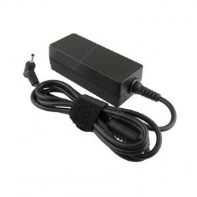 40W Samsung 19V 2.1A 3.0*1.0MM for Series 9 Charger