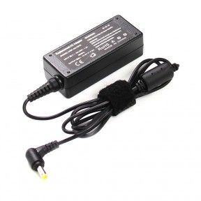 30W Sony 10.5V 2.9A 4.8*1.7MM Charger