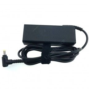 40W Sony 10.5V 3.8A 4.8*1.7MM Charger