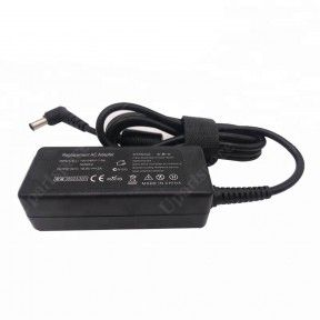 40W Sony 19.5V 2A 6.5*4.4MM Charger