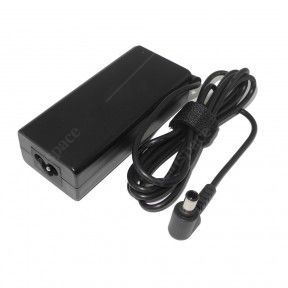 65W Sony 19.5V 3.3A 6.0*4.4MM Charger
