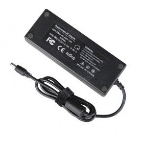 120W Sony 19.5V 6.15A 6.0*4.4MM Charger