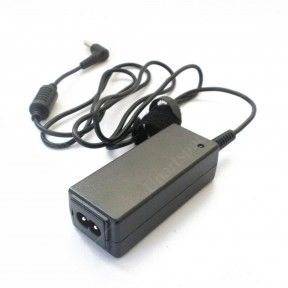 30W Toshiba 19V 1.58A 5.5*2.5MM Charger