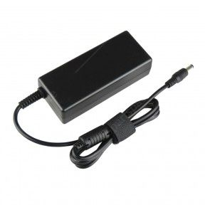 65W Toshiba 19V 3.42A 5.5*2.5MM Charger