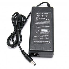 90W Toshiba 19V 4.74A 5.5*2.5MM Charger