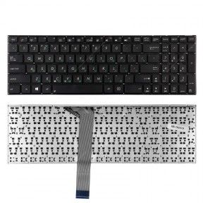 Keyboards for Asus K56 RU Layout