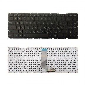 Keyboards for Asus P452 RU Layout