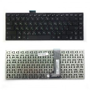 Keyboards for Asus X402 RU Layout