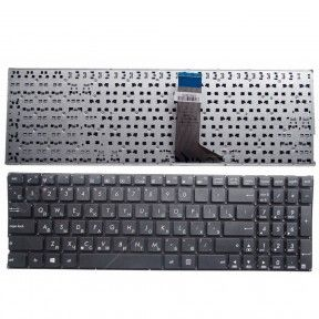 Keyboards for Asus X551 Short RU Layout