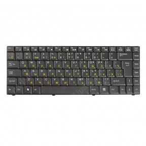 Keyboards for Asus Z98 RU Layout
