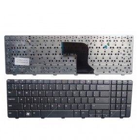 Keyboards for Dell N5010 US Layout