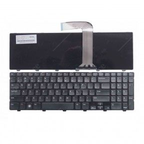 Keyboards for Dell N5110 US Layout