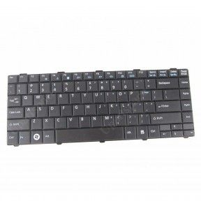 Keyboards for Fujitsu LH530 US Layout