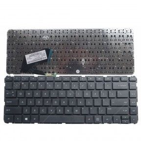 Keyboards for HP 14 B US Layout