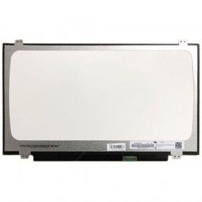 N140BGA EA3 Laptop Screens