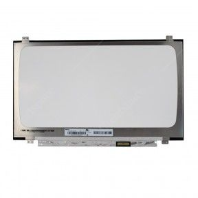 N140BGA EA4 Laptop Screens