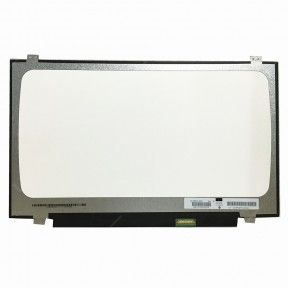 N140BGA EB3 Laptop Screens