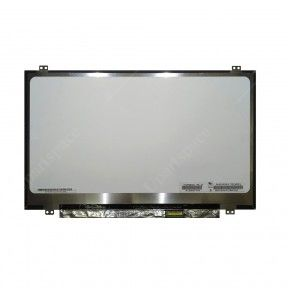 N140FGE EA2 Laptop Screens
