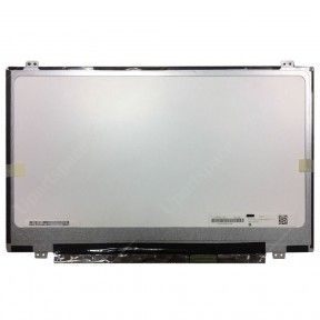 N140FGE L32 Laptop Screens