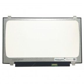 N140HCA EAB Laptop Screens