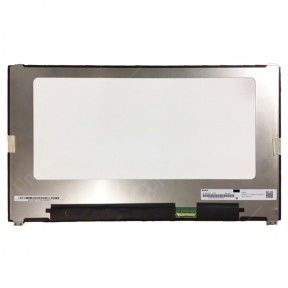 N140HCE G52 Laptop Screens