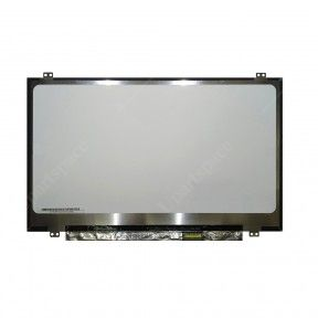 N140HGE EAB Laptop Screens