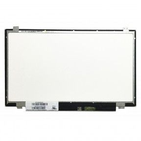 NT140WHM N31 Laptop Screens