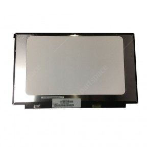 NT140WHM N34 Laptop Screens