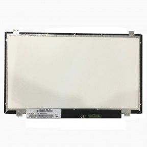 NT140WHM N41 Laptop Screens
