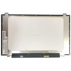 NT140WHM N44 Laptop Screens