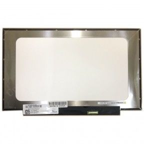 NT140WHM N46 Laptop Screens