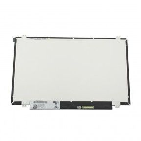 NT140WHM N47 Laptop Screens