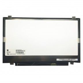 NV140FHM N41 Laptop Screens